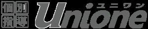 logo_Unione_G102_w300