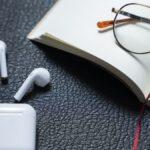 音楽を聴きながら勉強する効果はあるか?
